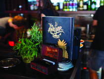Anchor-Bar-Restaurant-option1