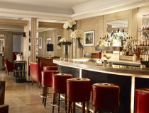 Claridges_Claridges_Bar-copy