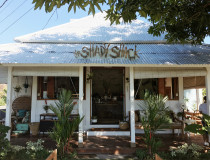 The-Shady-Shack-2